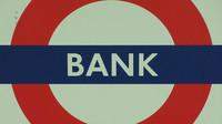 Negociación bancaria (I) : qué es un buen acuerdo