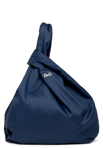El concepto simple de D&G