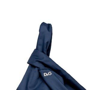 El concepto simple de D&G