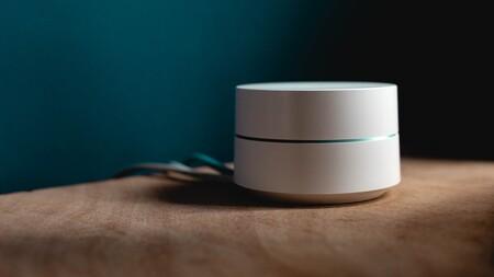 Wi-Fi 7 (802.11be): el futuro estándar que promete ser unas cuatro veces más rápido que Wi-Fi 6 y rivalizar en ancho de banda con los cables