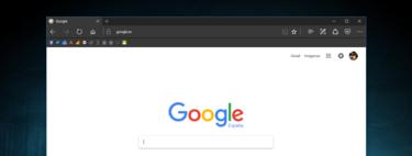 Siete motores de búsqueda alternativos a Google: privacidad, ética y eficiencia