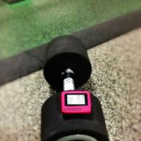 Interval Training: circuito quemagrasas 2.0