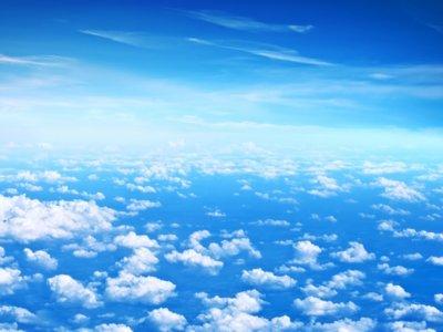 La Unión Europea estudia nuevas medidas de seguridad aérea después del accidente de Germanwings