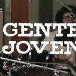 'Gente joven', Nostalgia TV