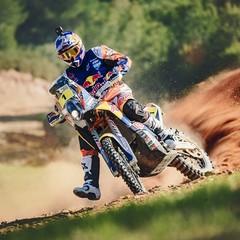 Foto 24 de 47 de la galería ktm-450-rally en Motorpasion Moto