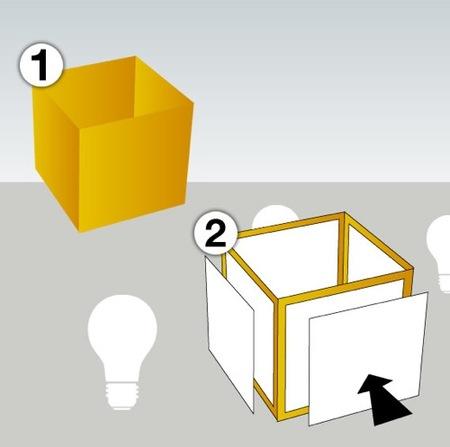 5_light-tent.jpg