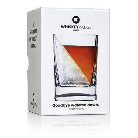 Whiskeywedge 2