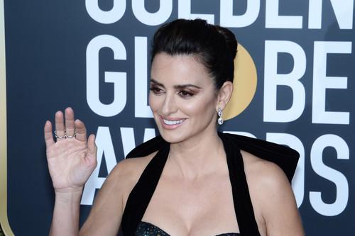 15 manicuras vistas en los Globos de Oro 2019 de las que tomar buena nota