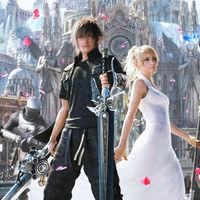 Final Fantasy XV se actualiza hoy mismo y repasa todas sus novedades con un tráiler