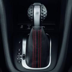 Foto 11 de 11 de la galería volkswagen-golf-gti-adidas en Motorpasión