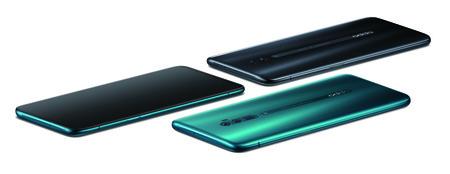 Presente y futuro del 5G, así influye la conectividad en los avances tecnológicos de tu móvil