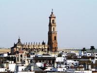 Finaliza la construcción de la A-376, Utrera está a 20 minutos de Sevilla
