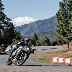 Foto 68 de 91 de la galería bmw-f800-gs-adventure-2013 en Motorpasion Moto