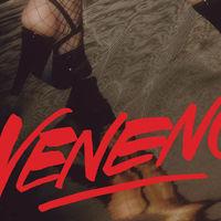 Tráiler de 'Veneno': la nueva serie de los Javis se adentra en las luces y sombras del icono transexual