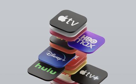 La tercera beta de tvOS 14.5 ya está disponible para desarrolladores