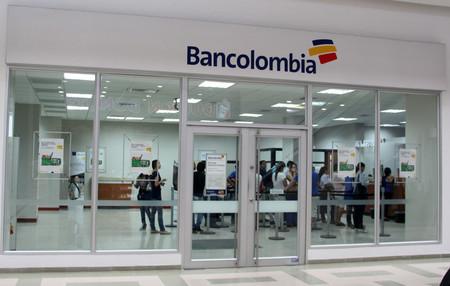 Bancolombia tendrá sus primeros cajeros con reconocimiento facial a principios de 2019