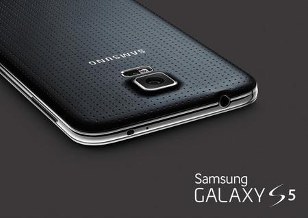 EXCLUSIVA: Samsung Galaxy S5 en México, precio, planes y fecha de disponibilidad