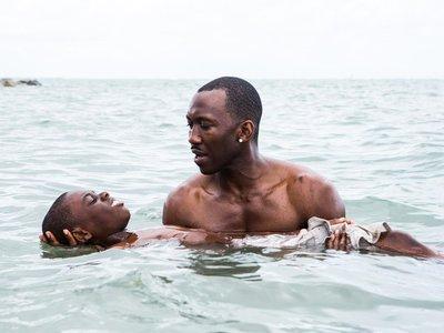 'Moonlight', 'La La Land' y 'Manchester frente al mar' están arrasando en la temporada de premios