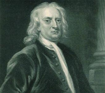 Newton y las profecías bíblicas (y III)