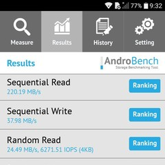 Foto 5 de 6 de la galería benchmarks-lg-x-power-2 en Xataka Android