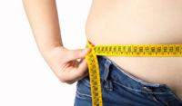 Índice de cintura- altura, más efectivo que el IMC para evaluar riesgo cardiovascular