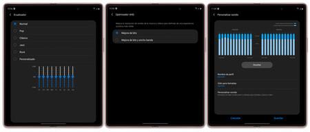 Samsung Galaxy Z Fold 2 08 Opciones