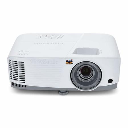 Viewsonic Pa503x Proyector Xga