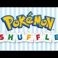 Experimenta nuevas formas de entrenar a tus pokémon con Pokémon Shuffle
