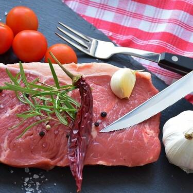 ¿Qué alimentos son los más propensos a enfermarte?