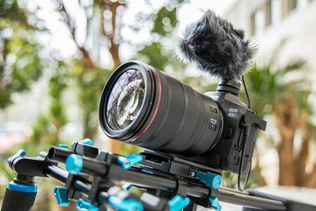 Canon Eos R5 Detalles Evitar Especulaciones 4