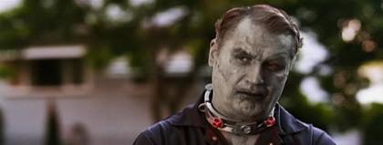 Trailer de 'Fido', una vuelta de tuerca a los zombies