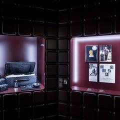Foto 11 de 16 de la galería visitamos-time-capsule-la-exposicion-de-louis-vuitton-en-el-museo-thyssen-de-madrid en Trendencias