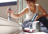 Philips MultiTask, un manos libres para personas muy ocupadas en casa