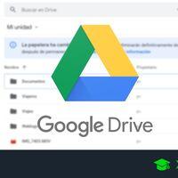 Las 21 mejores aplicaciones o add-ons para Google Drive