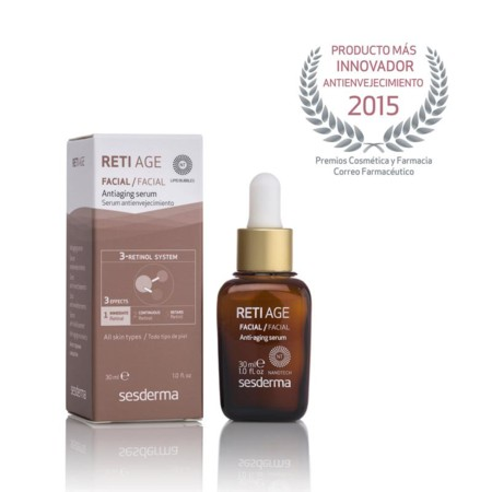 Los mejores cosméticos de 2015 según los farmacéuticos