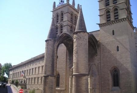 Montpellier Univ