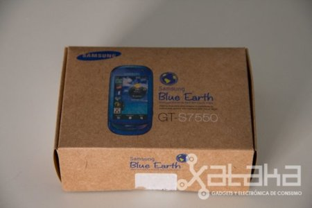 samsung_blue_earth-1.jpg