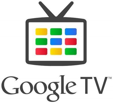 Los desarrolladores para Android podrán portar sus apps a Google TV sin complicaciones