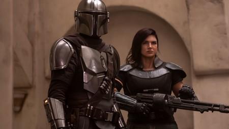 No habrá atracón de 'The Mandalorian': Disney+ estrenará los episodios de la serie en España a ritmo semanal, y Cuatro emitirá solo el primero