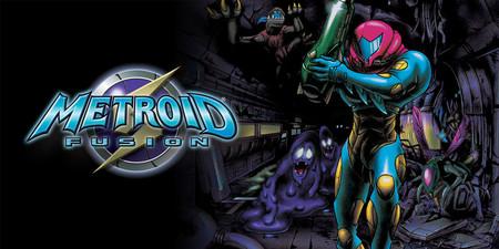 MercurySteam planeaba desarrollar un remake de Metroid Fusion en lugar de uno de Metroid II