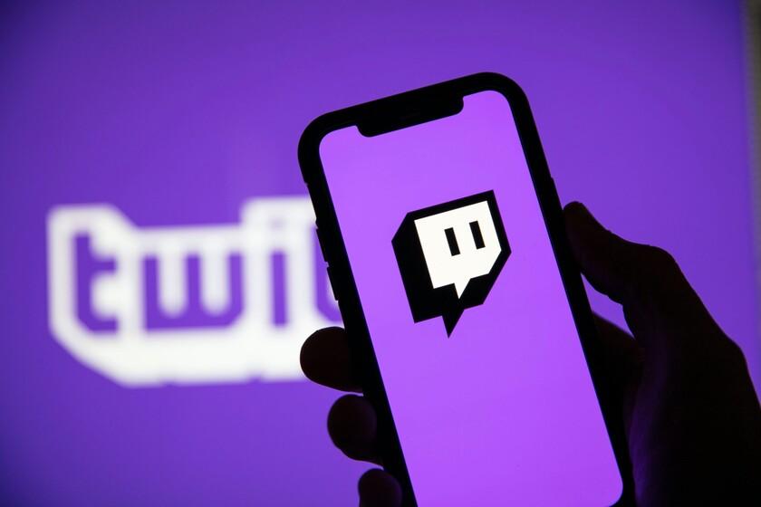 Cómo ver los streamings de Twitch en España durante el bloqueo que está sufriendo