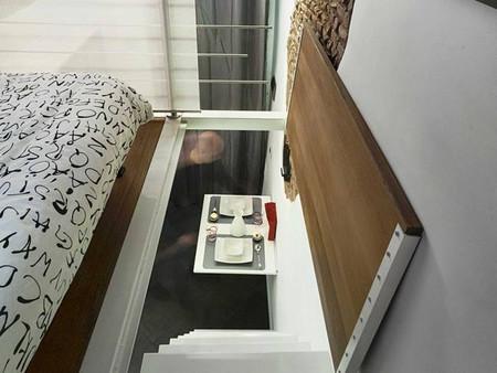 Mini Casa Italia 2