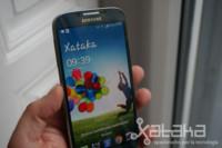 Samsung podría lanzar su próximo Galaxy S en versiones Android y Tizen