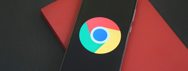 The best web browsers for Android, comparative bottom