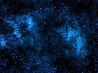¿Qué mensaje envarías al espacio exterior?