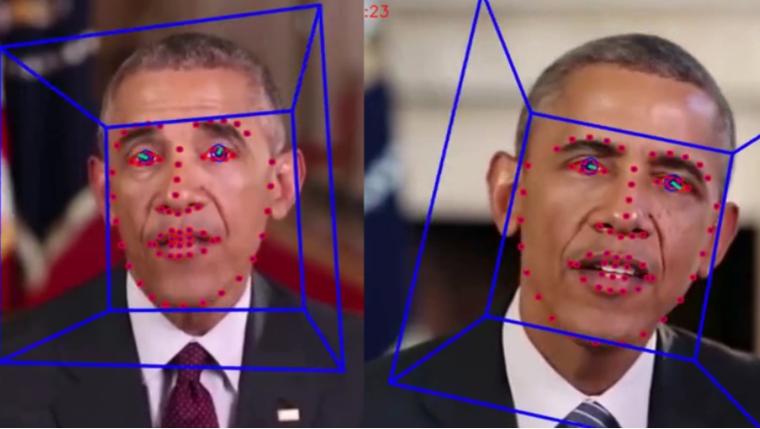 Por primera vez, los detectores de deepfakes ya pueden ser engañados y eso es un problema