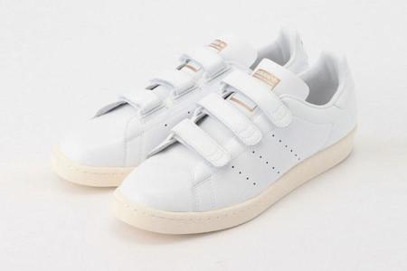 United Arrows Sons Adidas Master 2 960x640