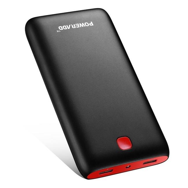 Batería PowerBank
