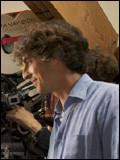 Alexander Payne: director-guionista