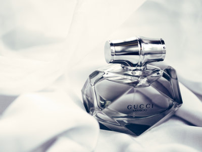 Las 5 novedades de perfumes a las que no te podrás resistir